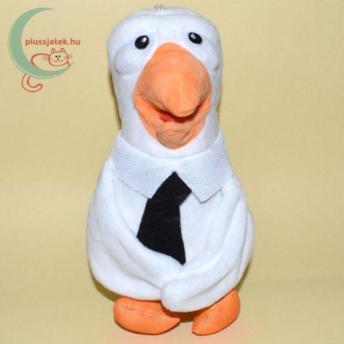 Golyák (Storks) rajzfilm plüss gólya