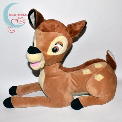 Hatalmas plüss Bambi őzike (őz)