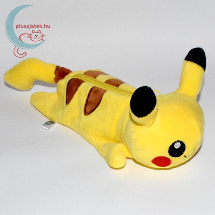 Pikachu plüss pénztárca jobbról