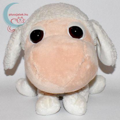 Big Headz (Cukifejek) nagyfejű plüss bárány