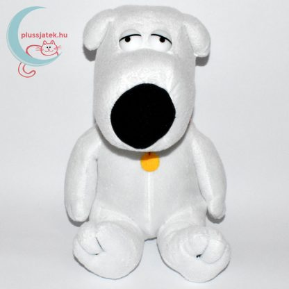 Brian Griffin plüss (Family Guy)