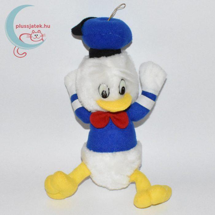 Kölyök Donald kacsa plüss