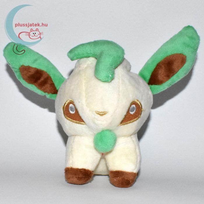 Pokémon Leafeon plüss