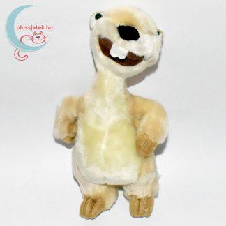 Sid, a lajhár plüss - Jégkorszak 2