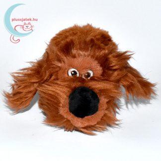 Duke barna plüss kutya (Kis kedvencek titkos élete)