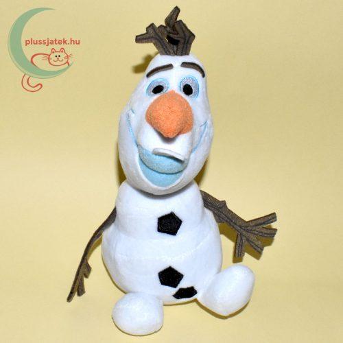 Olaf, a hóember plüss (Jégvarázs, Frozen)