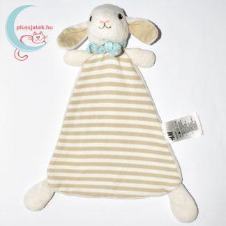 Bárány szundikendő (H&M)
