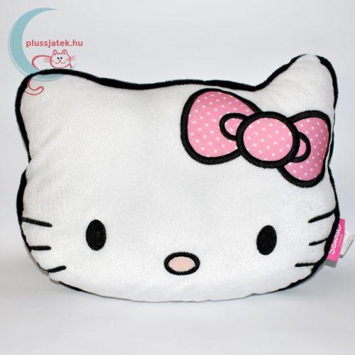Hello Kitty plüss párna