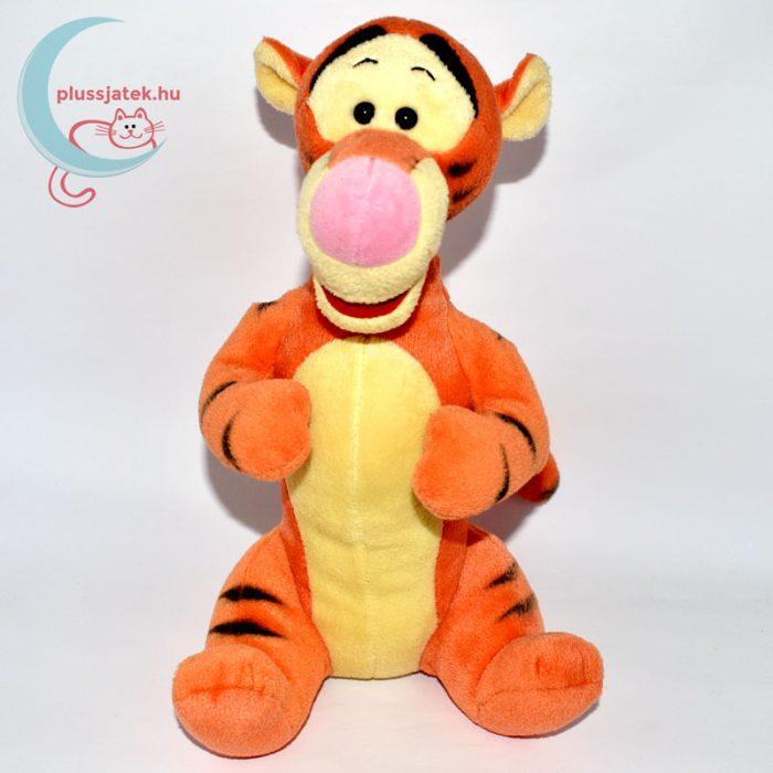 Tigris plüss (Micimackó) 32 cm