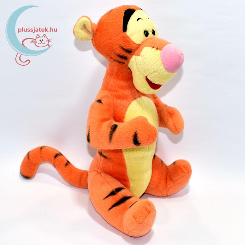 ... Tigris plüss (Micimackó) 32 cm jobbról ... 67152029ab
