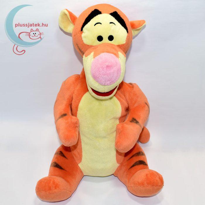 Tigris plüss (Micimackó) 48 cm