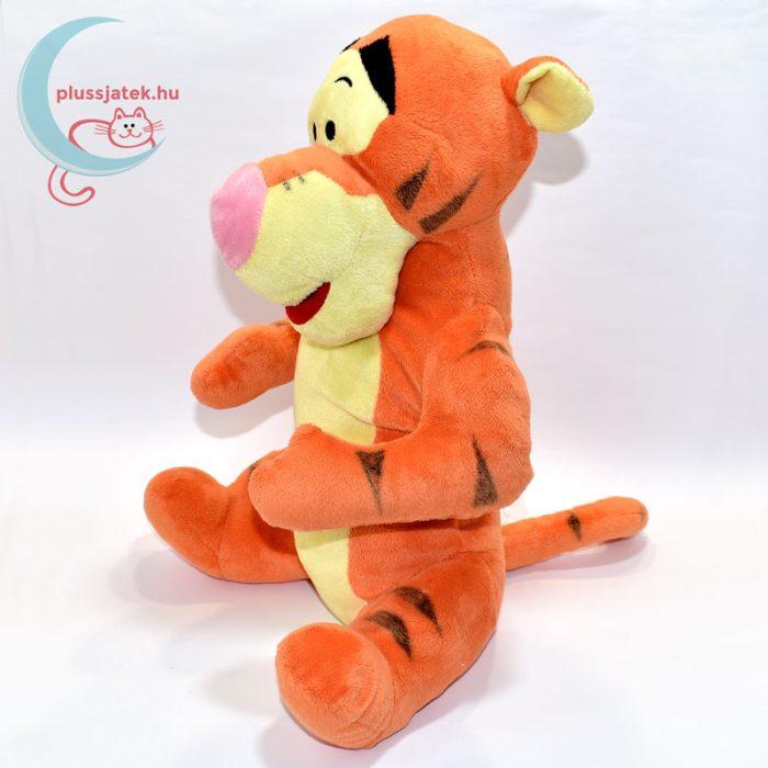Tigris plüss (Micimackó) 48 cm balról