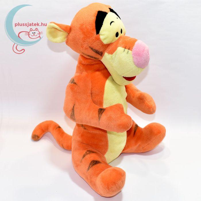 Tigris plüss (Micimackó) 48 cm jobbról