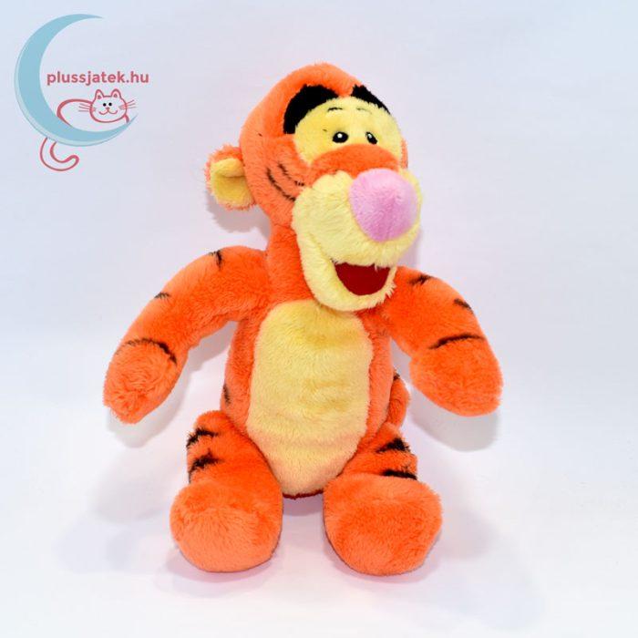 Nicotoy Tigris plüss (Micimackó) 23 cm