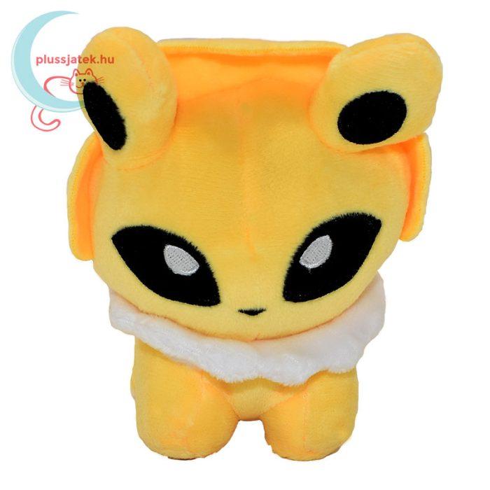 Jolteon pokémon plüssfigura