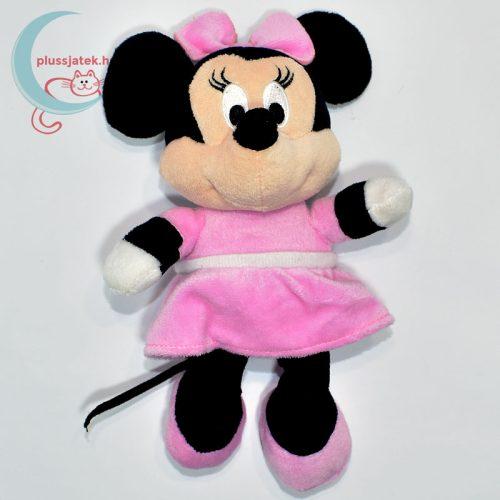 Nicotoy kis Minnie egér plüss