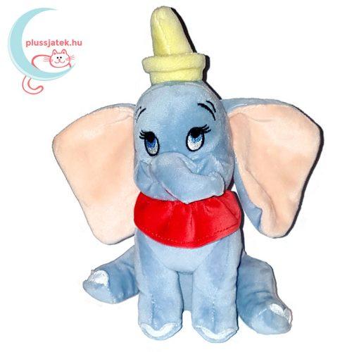 Nicotoy Dumbo plüss elefánt (20 cm)