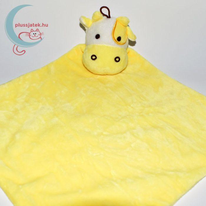 ORB sárga tehén (boci) szundikendő