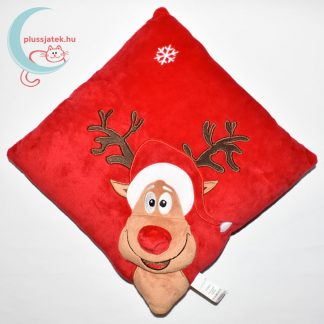 Tarrington karácsonyi párna
