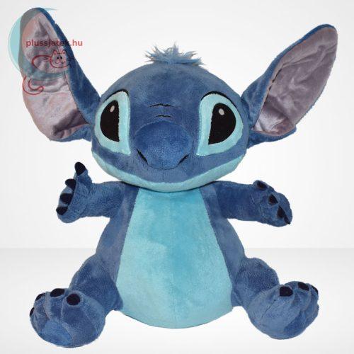 Lilo és Stitch - Stitch a csillagkutya plüss