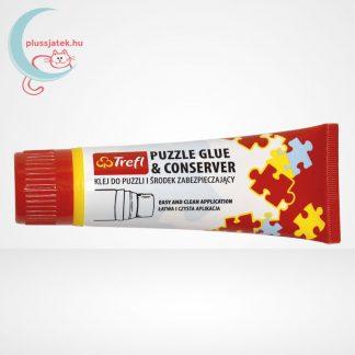 Trefl puzzle ragasztó - 70 ml