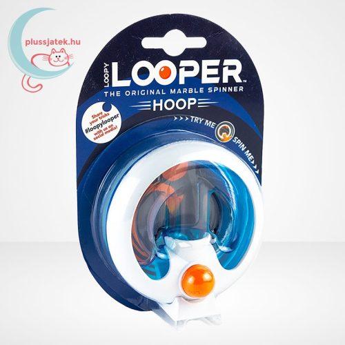 Loopy Looper Hoop - kék
