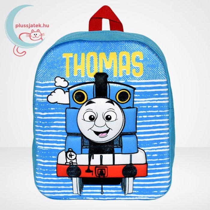 Thomas a gőzmozdony: kék Thomas ovis táska, hátizsák