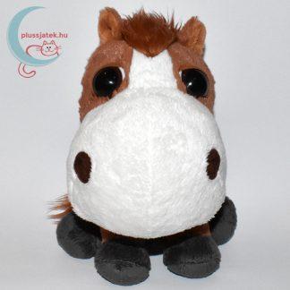 Big Headz nagyfejű plüss ló (Cukifejek lovacska)