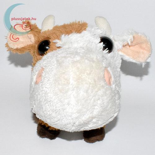Big Headz nagyfejű plüss tehén (Cukifejek boci)