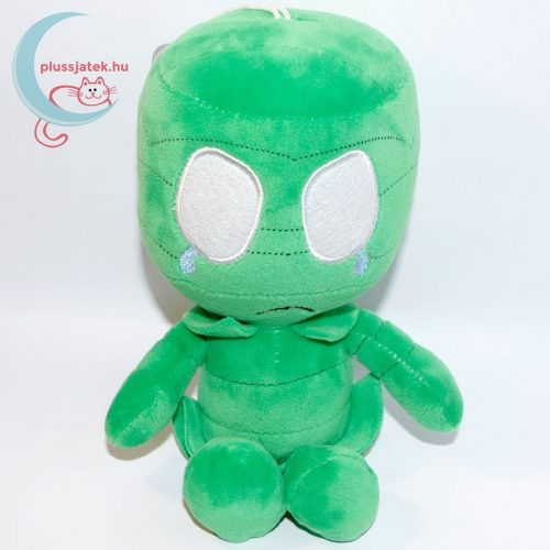 LOL szomorú Amumu plüss (League of Legends)