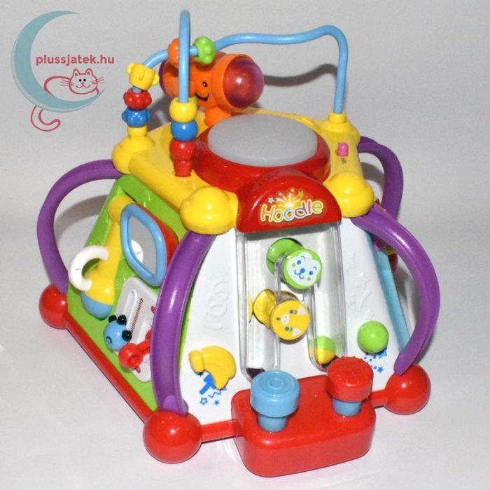 Mappy Toys tevékenységi központ