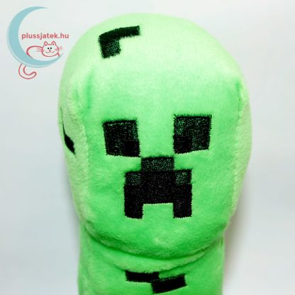 Minecraft Creeper 16 cm pluss kozelrol