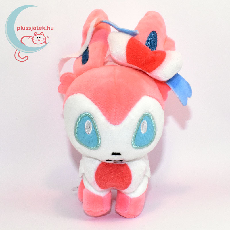 Pokémon Sylveon plüss