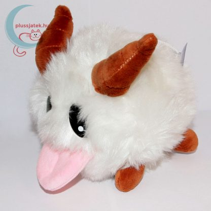 Poro plüss - League of Legends balról
