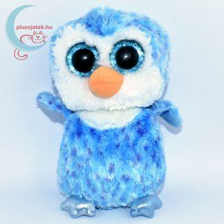 TY nagyszemű kék pingvin