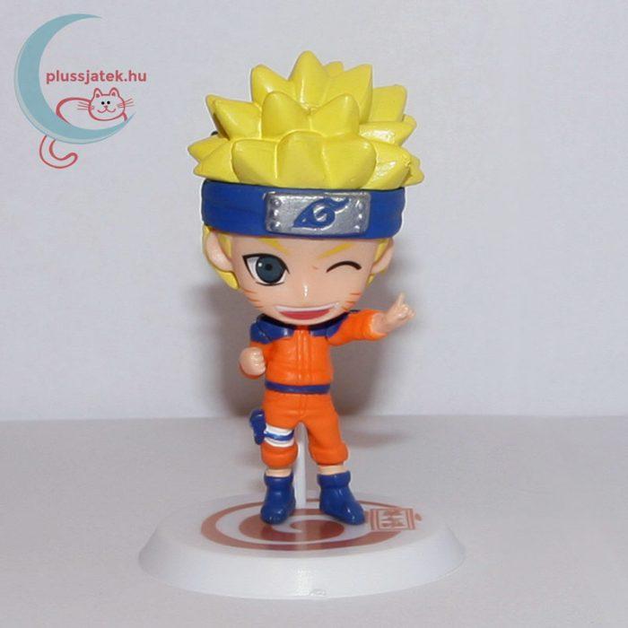 Uzumaki Naruto anime figura