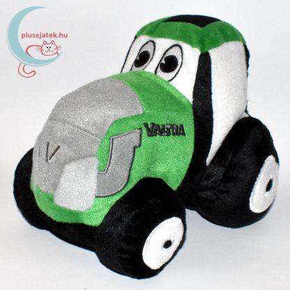 Valtra plüss traktor