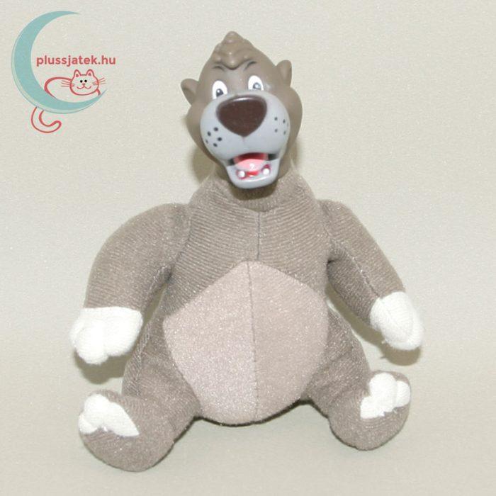 Balu plüss medve (Dzsungel könyve)