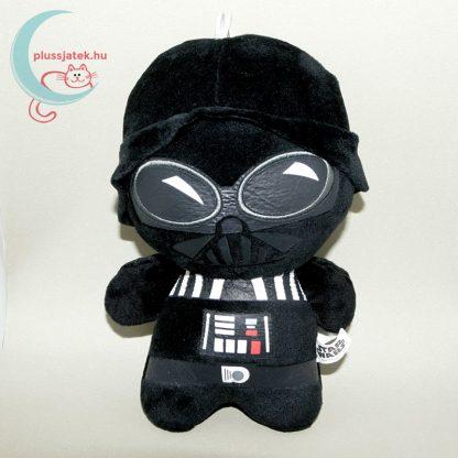 Darth Vader plüss figura (Star Wars) szemből