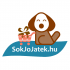 Sokjojatek-logo2 550x550