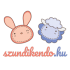 szundikendoHU-logo-250x250-transparent.png