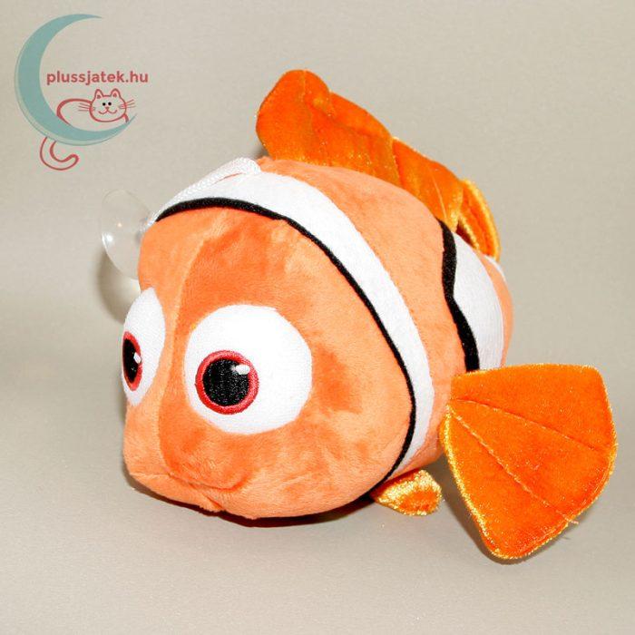 Szenila nyomában nagy Némó plüss hal