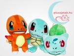 Megérkeztek: Már csak néhányat kell aludni, hogy legyen saját Pokémonod