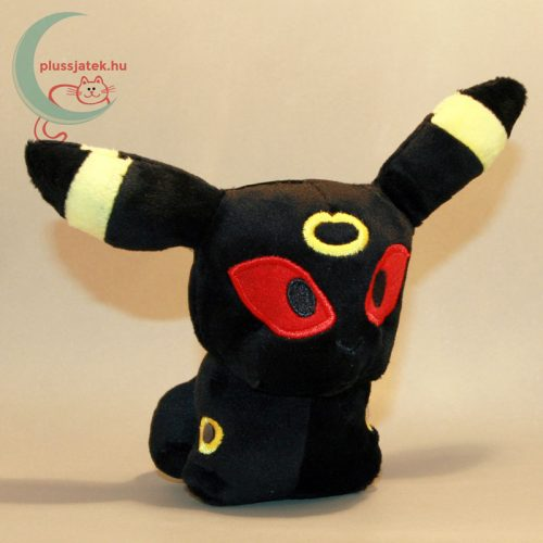 Pokémon Umbreon plüss
