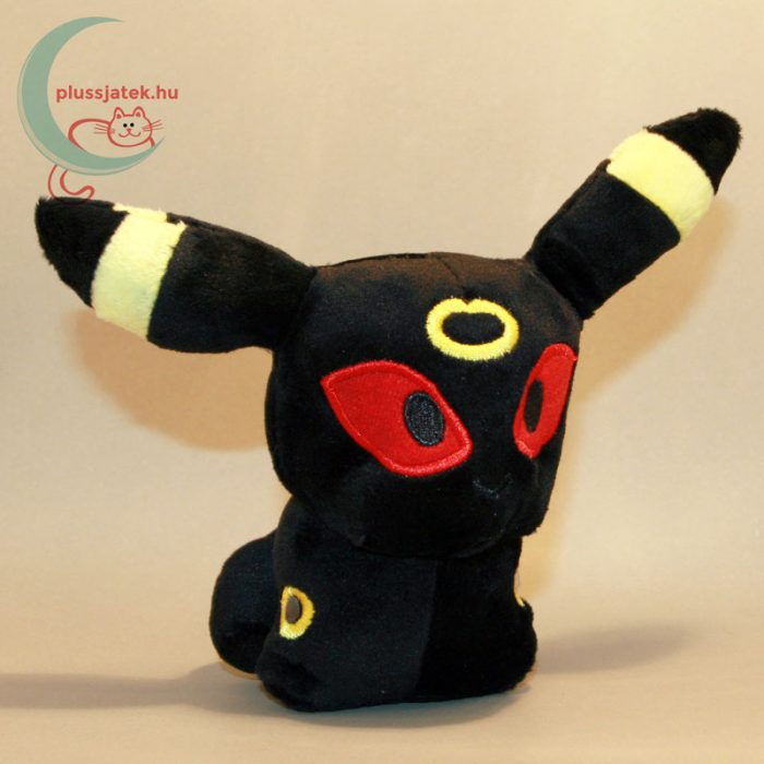 Pokémon Umbreon plüss