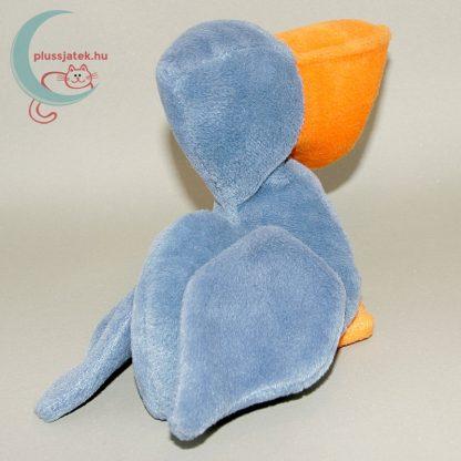 Ty Beanie Babies pelikán plüss madár jobbról